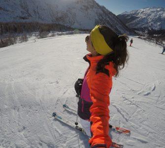 Dicas de roupas para a neve e esportes de inverno (ski e snowboard)