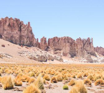 Qual a melhor época para visitar o Deserto do Atacama
