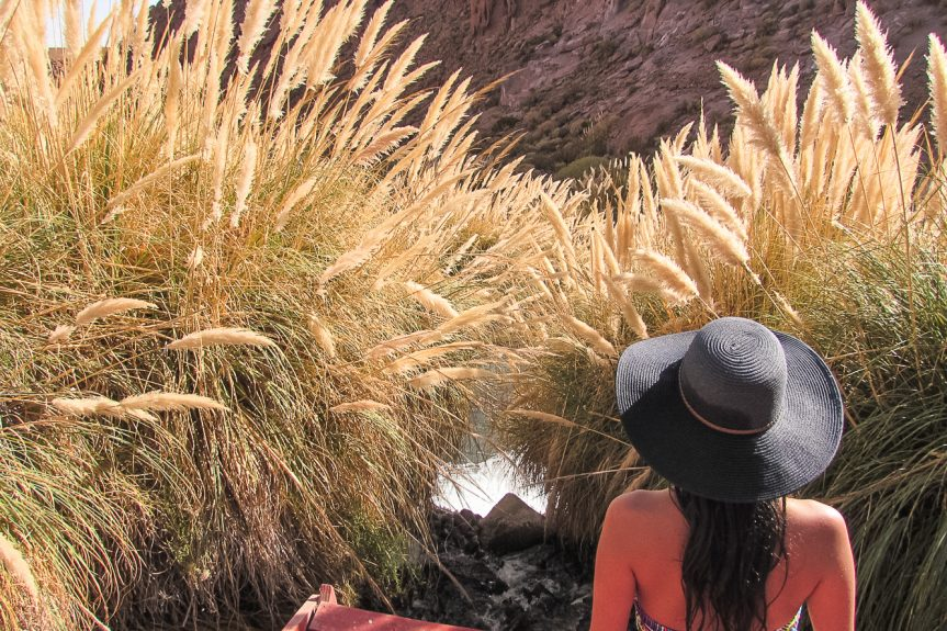 Qual moeda levar para o Deserto do Atacama2