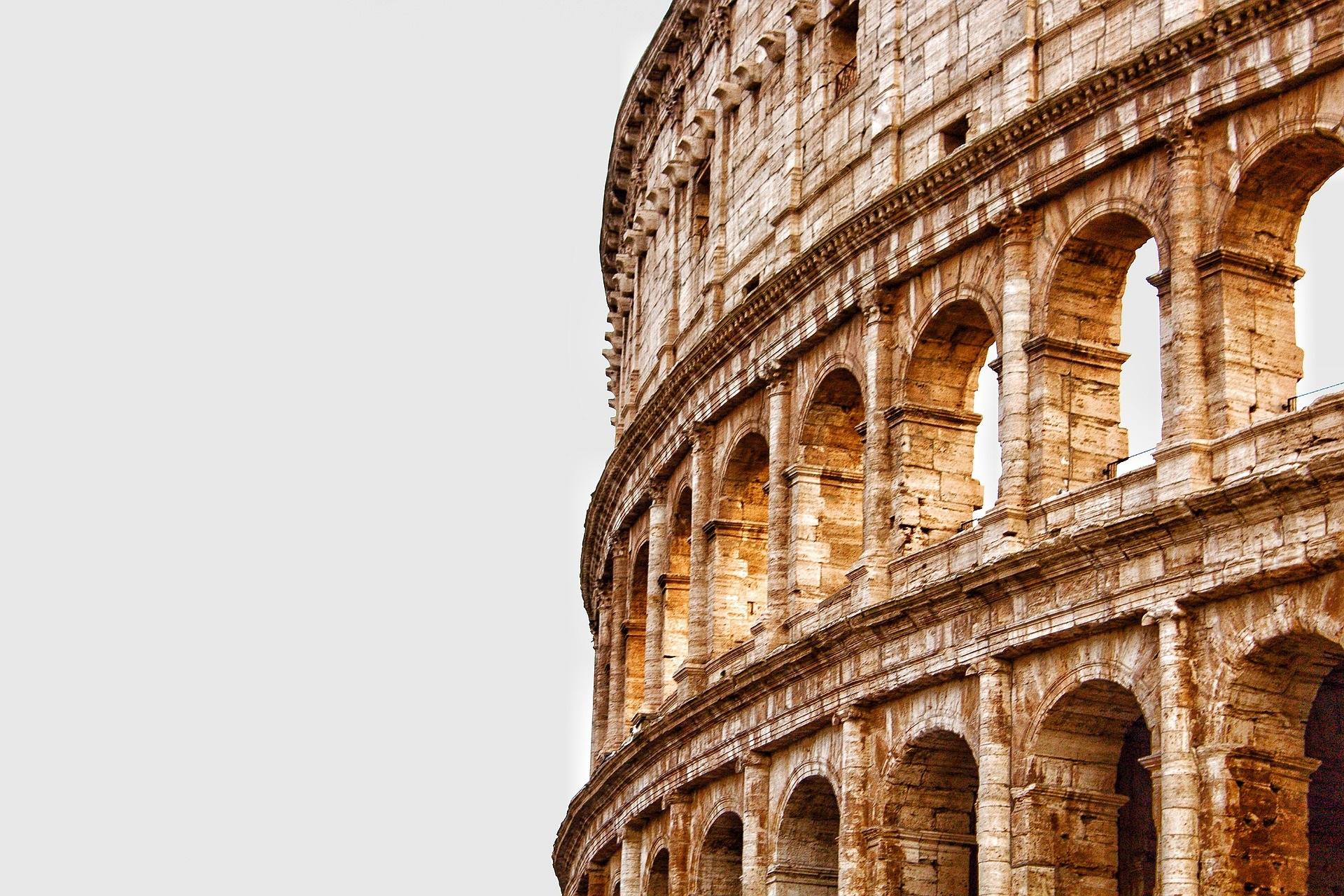ROMA PASS VALE A PENA