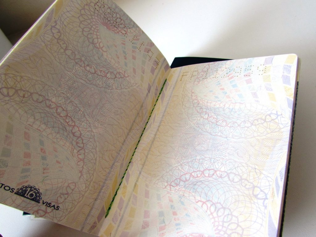 passaporte2