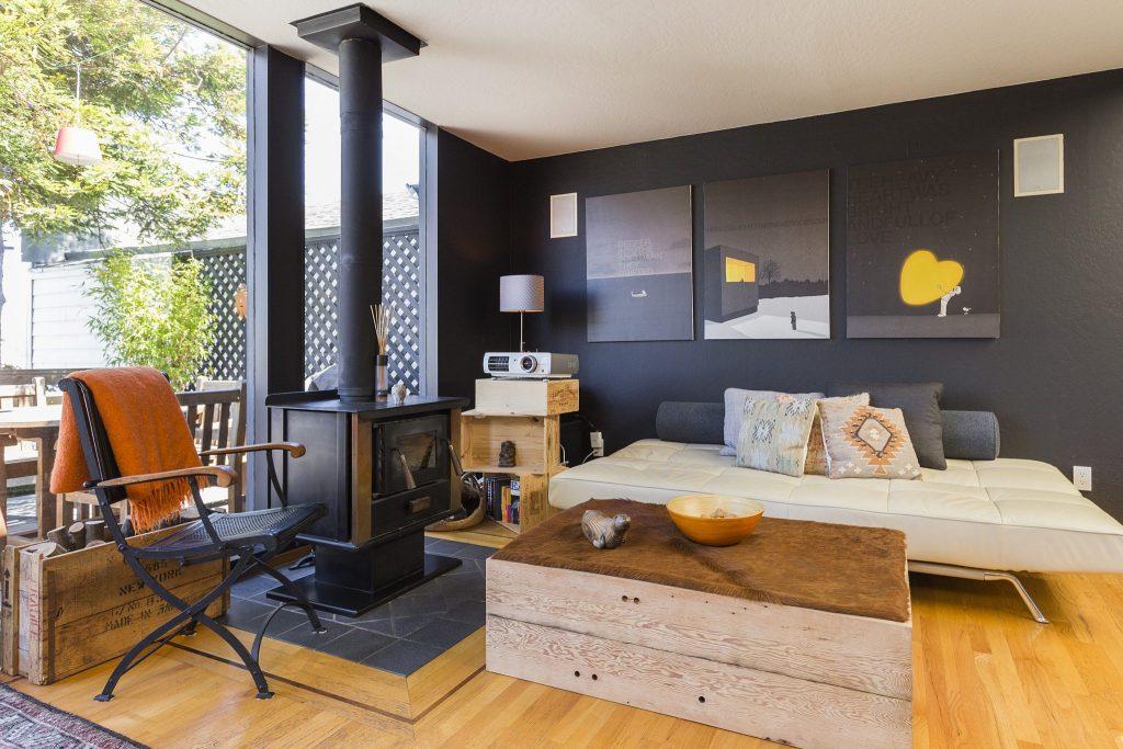 Dicas do Airbnb