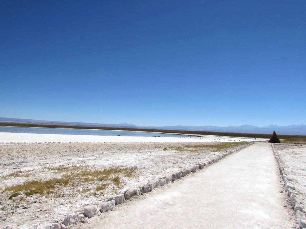 laguna12