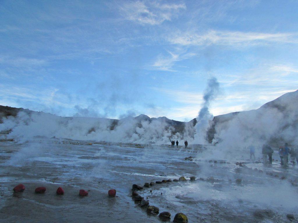 geyser5