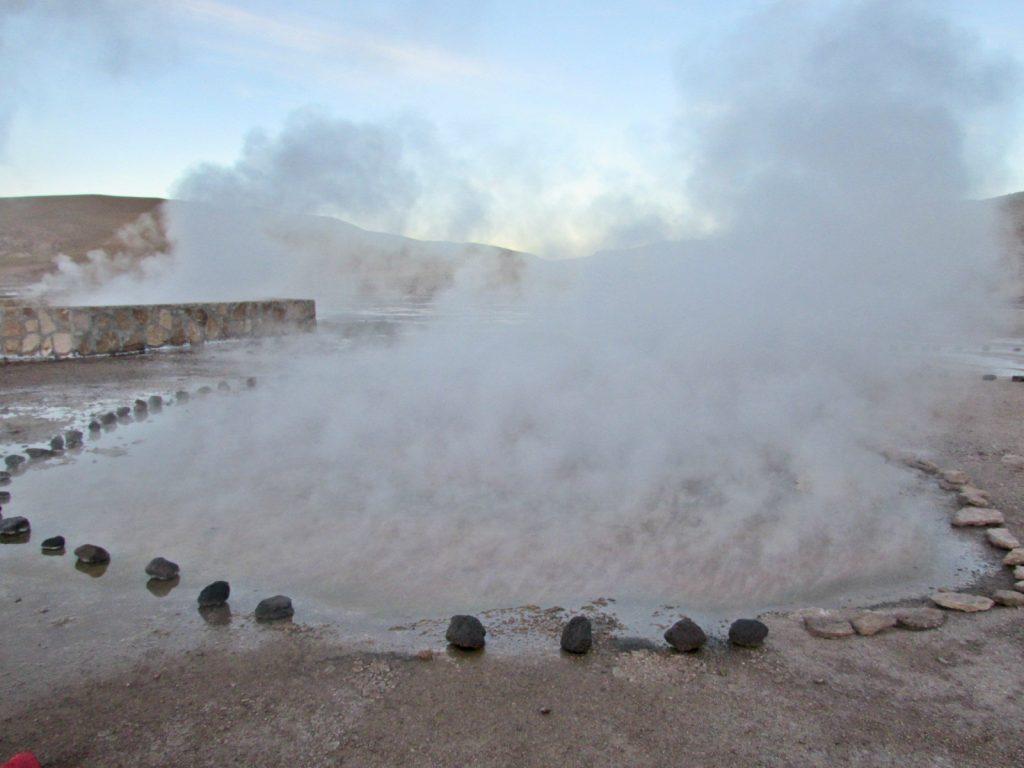 geysers8