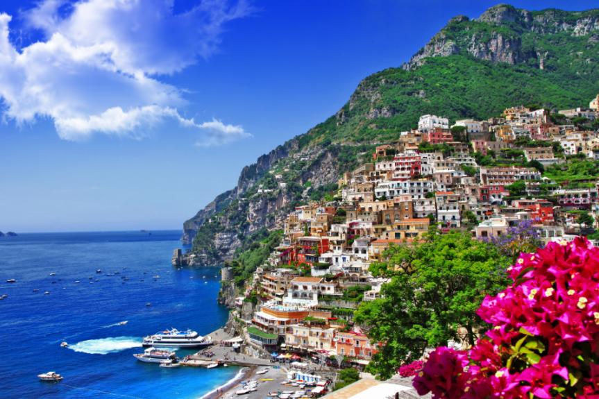 Viagem para Itália - Melhores dicas para planejar sua viagem