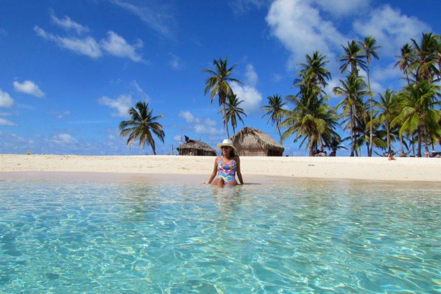 Dicas de viagem de San Blas no Panamá