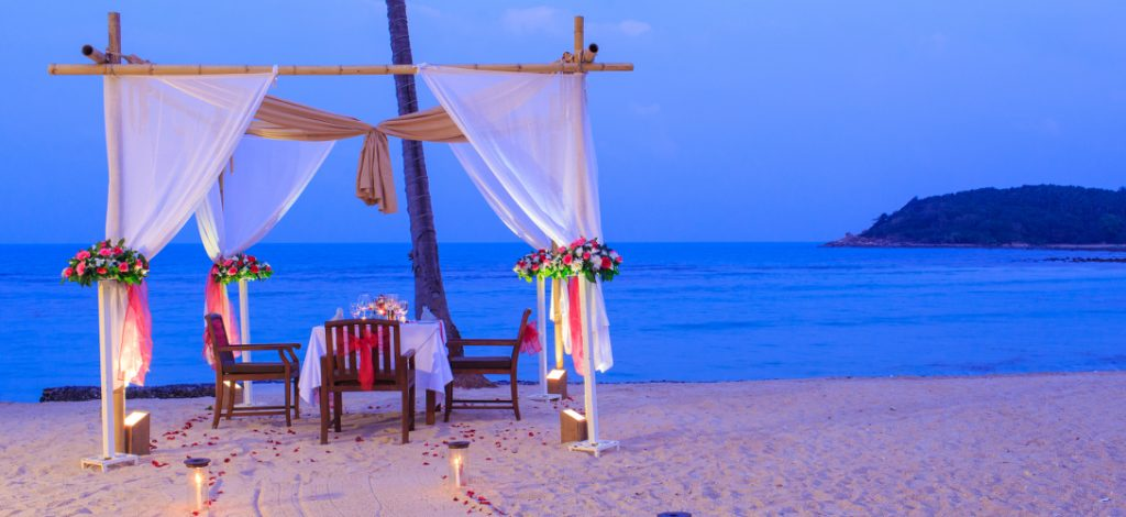 romantic-resturants-in-cancun