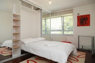 airbnb-em-londres12