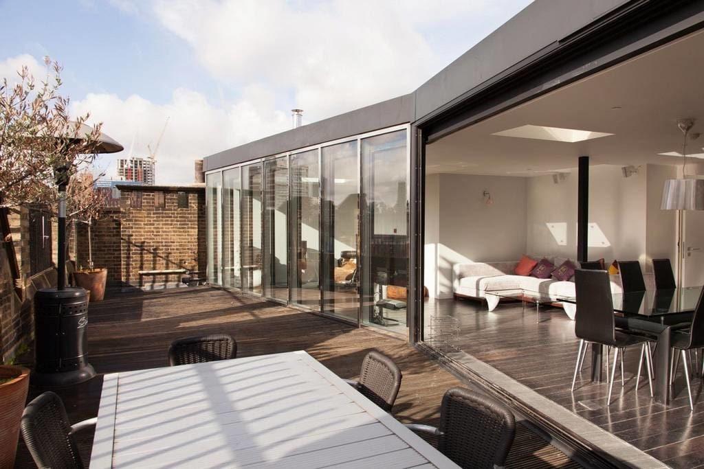 airbnb-em-londres8