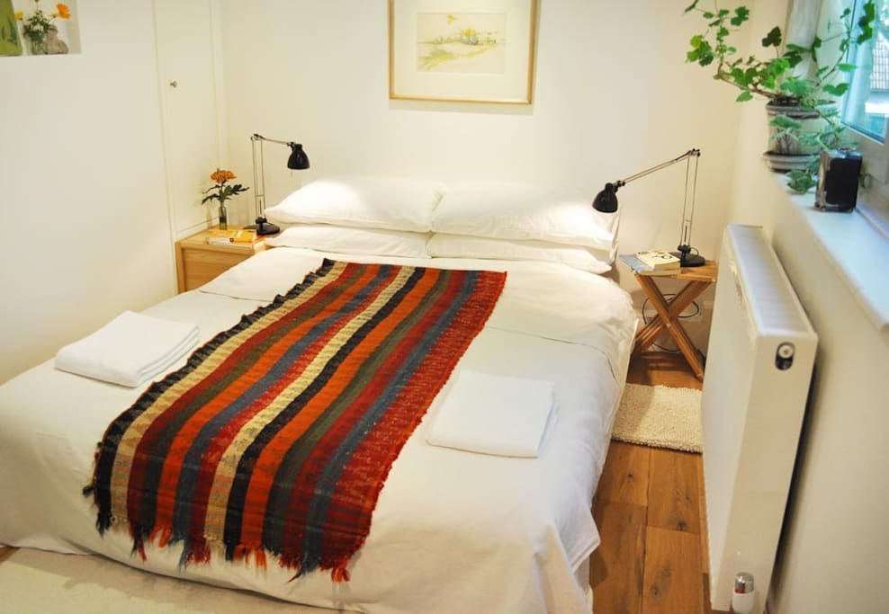 airbnb-londres3