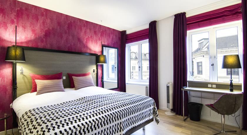 hotelcopenhague3