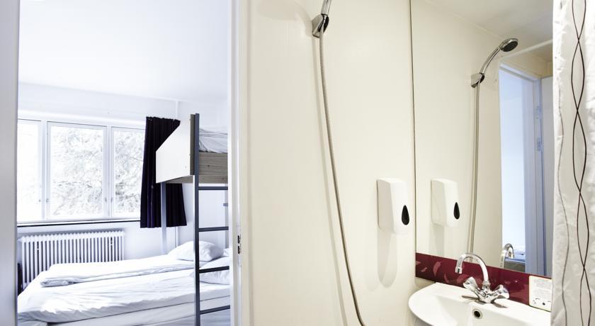 hotelcopenhague14