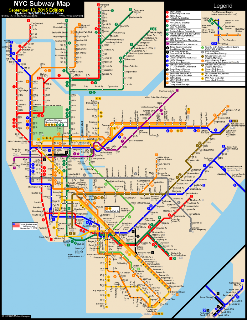 mapa-metro-nyc