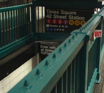 MetroCard de Nova York vale a pena?