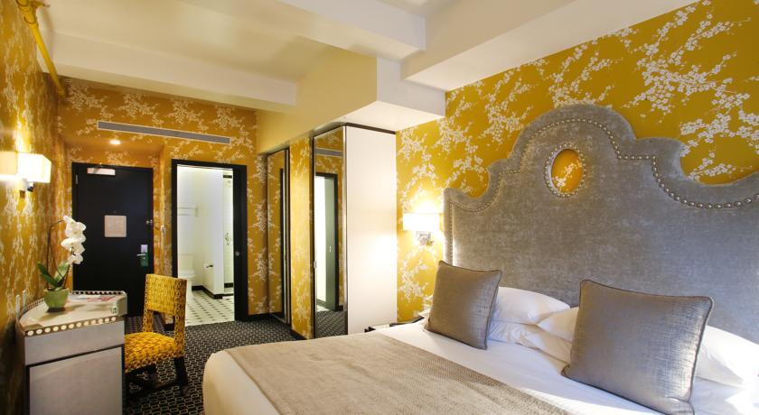 hotelny5