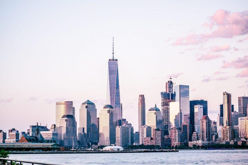 Dicas de viagem de Nova York