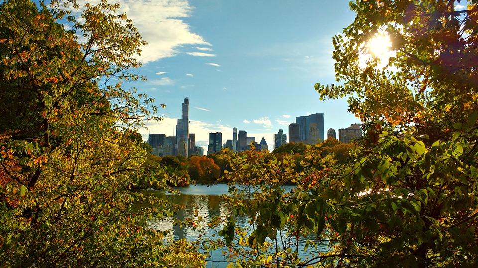 new-york-1046218_960_720