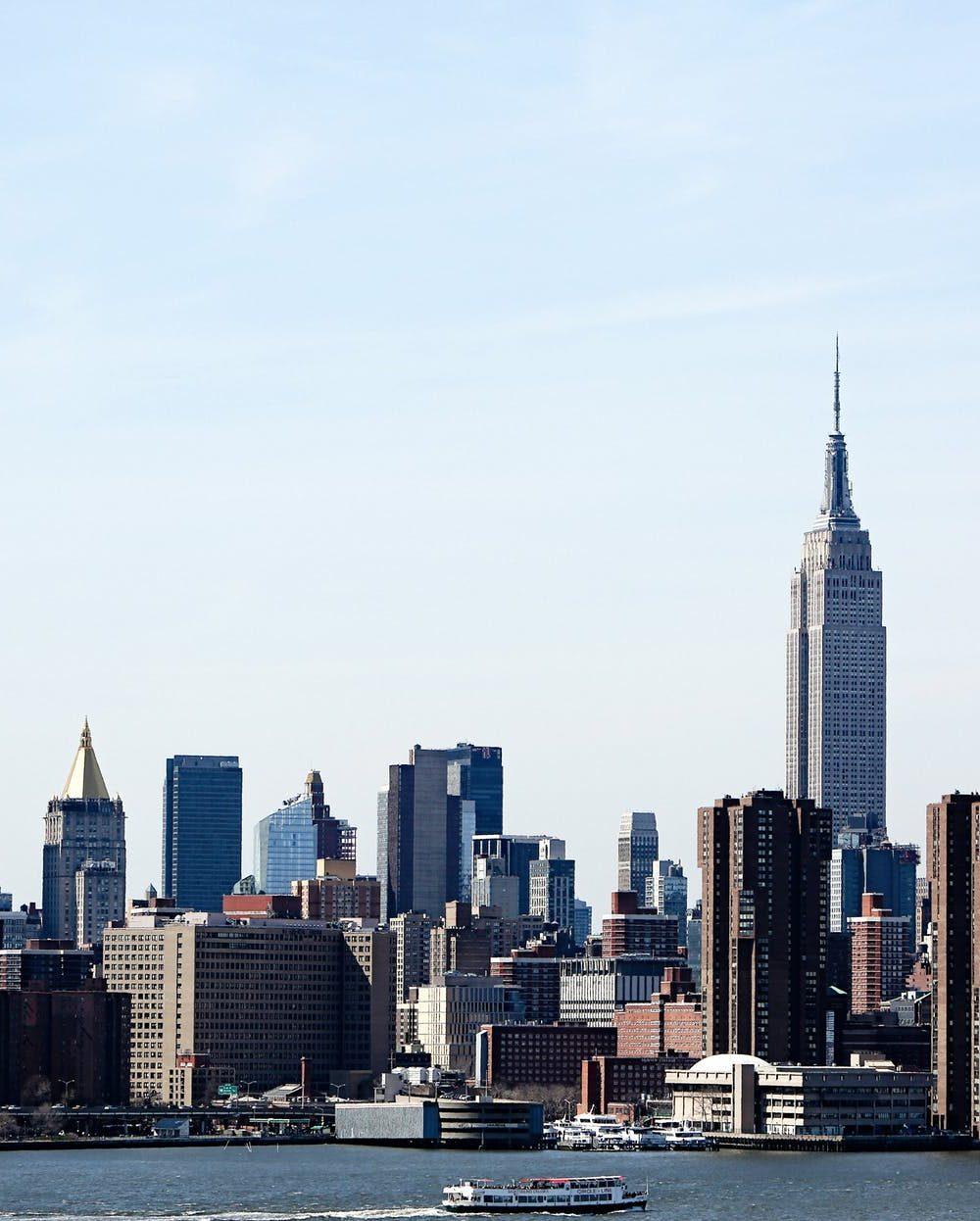 Onde tirar fotos em Nova York
