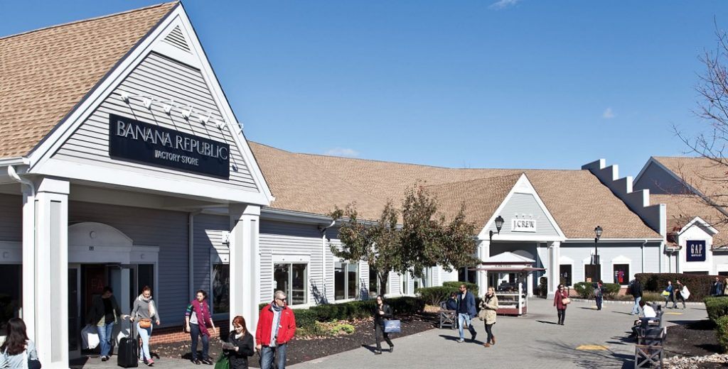 woodbury-outlet-dicas2