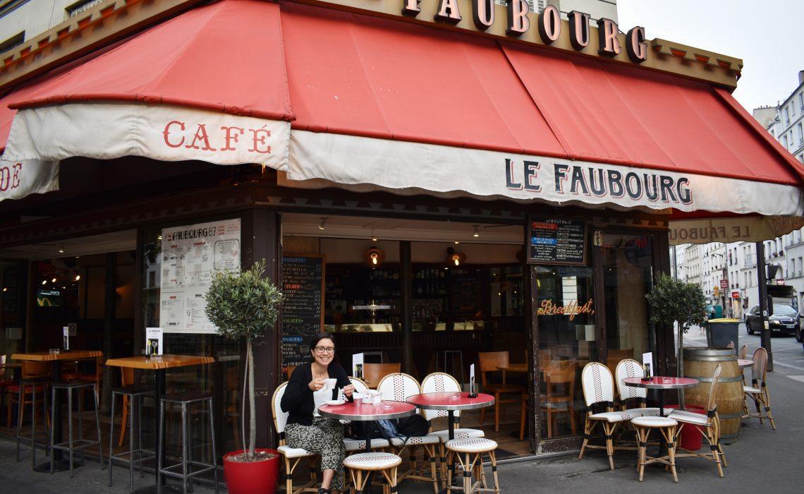 Intolerância ao glúten e lactose na Europa