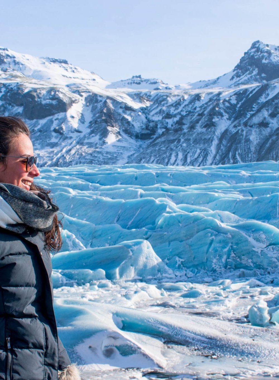 Porque a Islândia é o destino perfeito para a sua próxima viagem