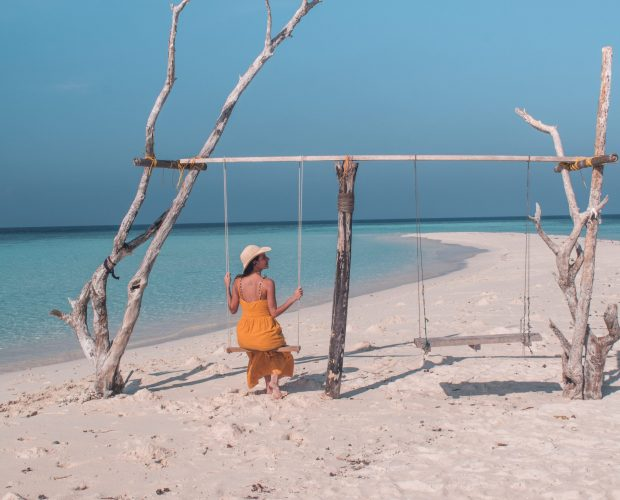 Como é ficar em ilhas locais nas Maldivas Vale a pena