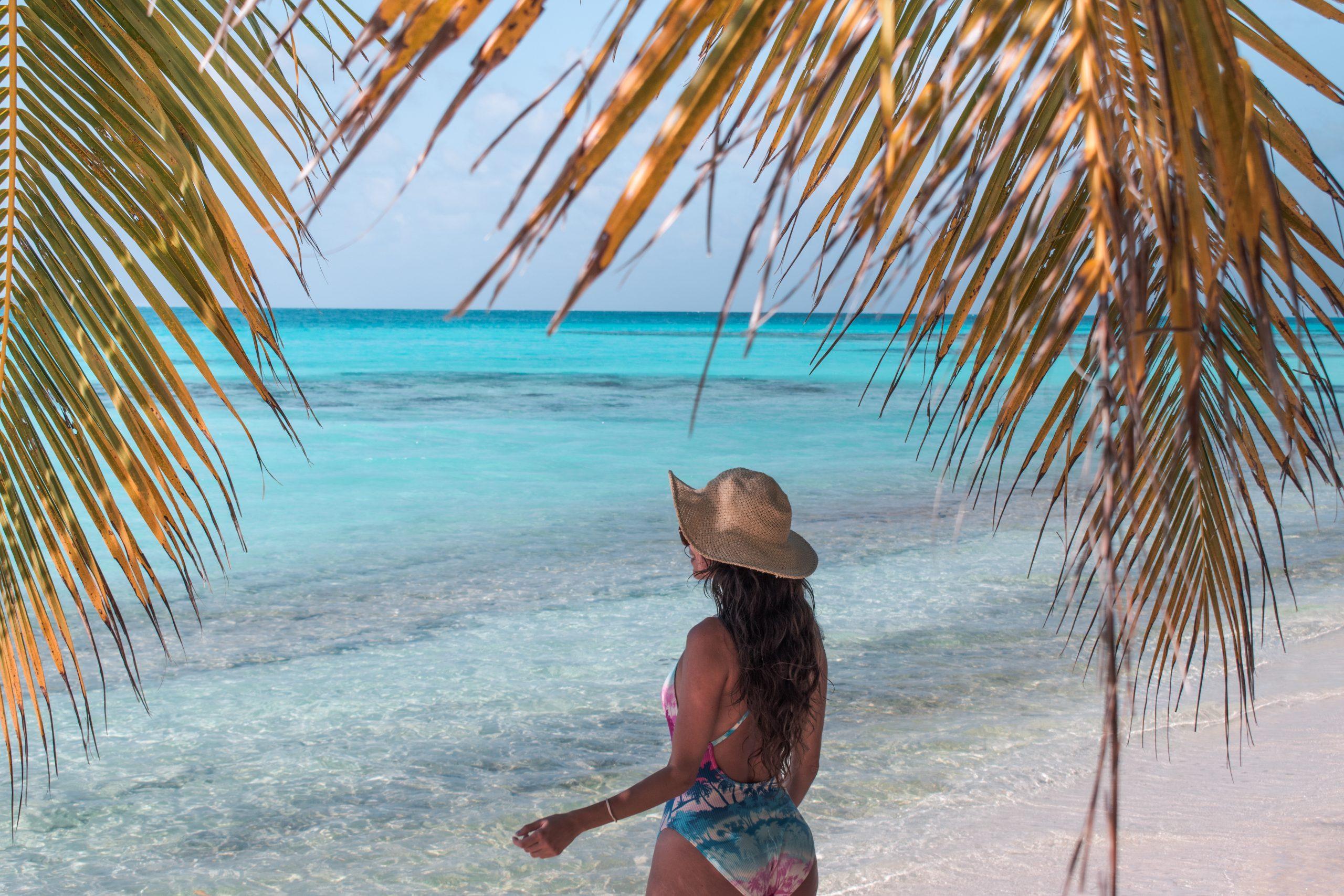 Dicas de viagem Maldivas