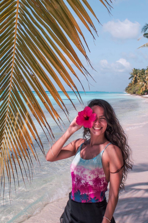Dicas de viagem das Maldivas - Guia completo