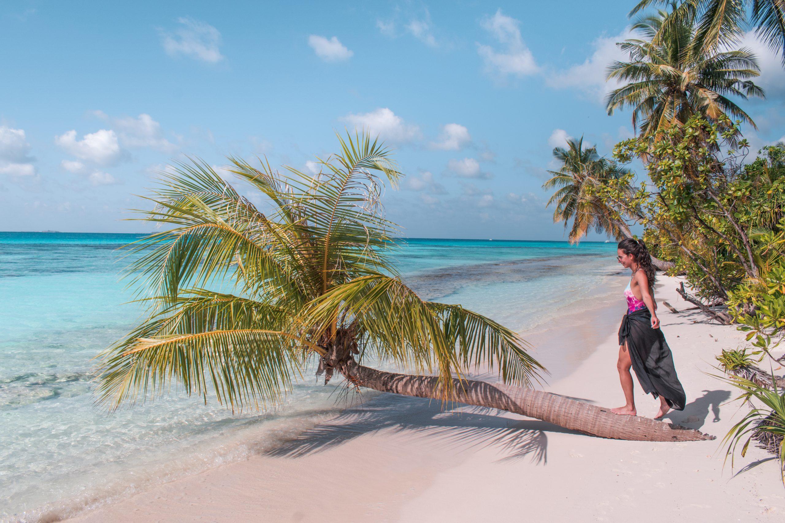 Quando ir para as Maldivas - Melhores meses