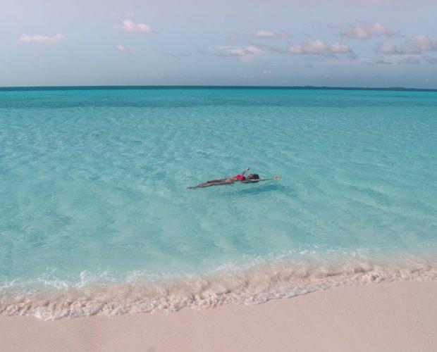 Quanto custa viajar para as Maldivas Viagem de luxo e low cost