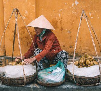 Vietnã: Dicas de viagem, custos e sugestões de roteiros incríveis