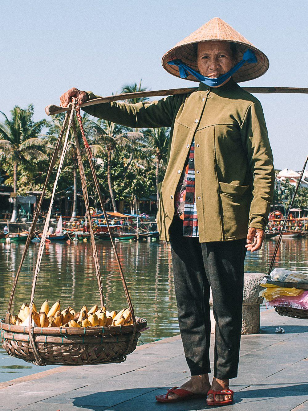 Visto para o Vietnã - Um guia completo e prático