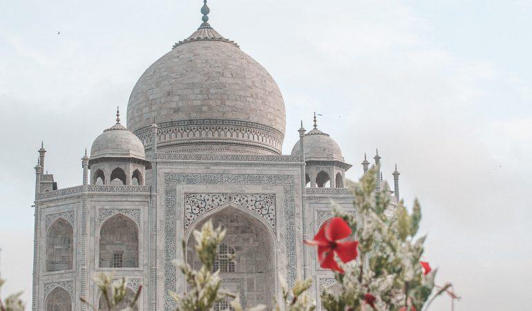 Dicas de viagem da Índia