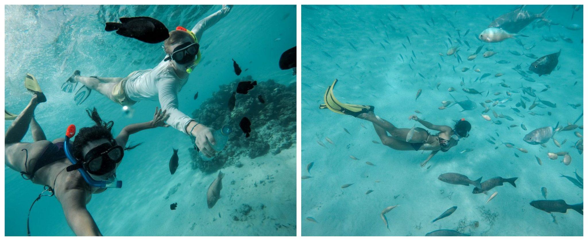 Dicas viagem Maldivas