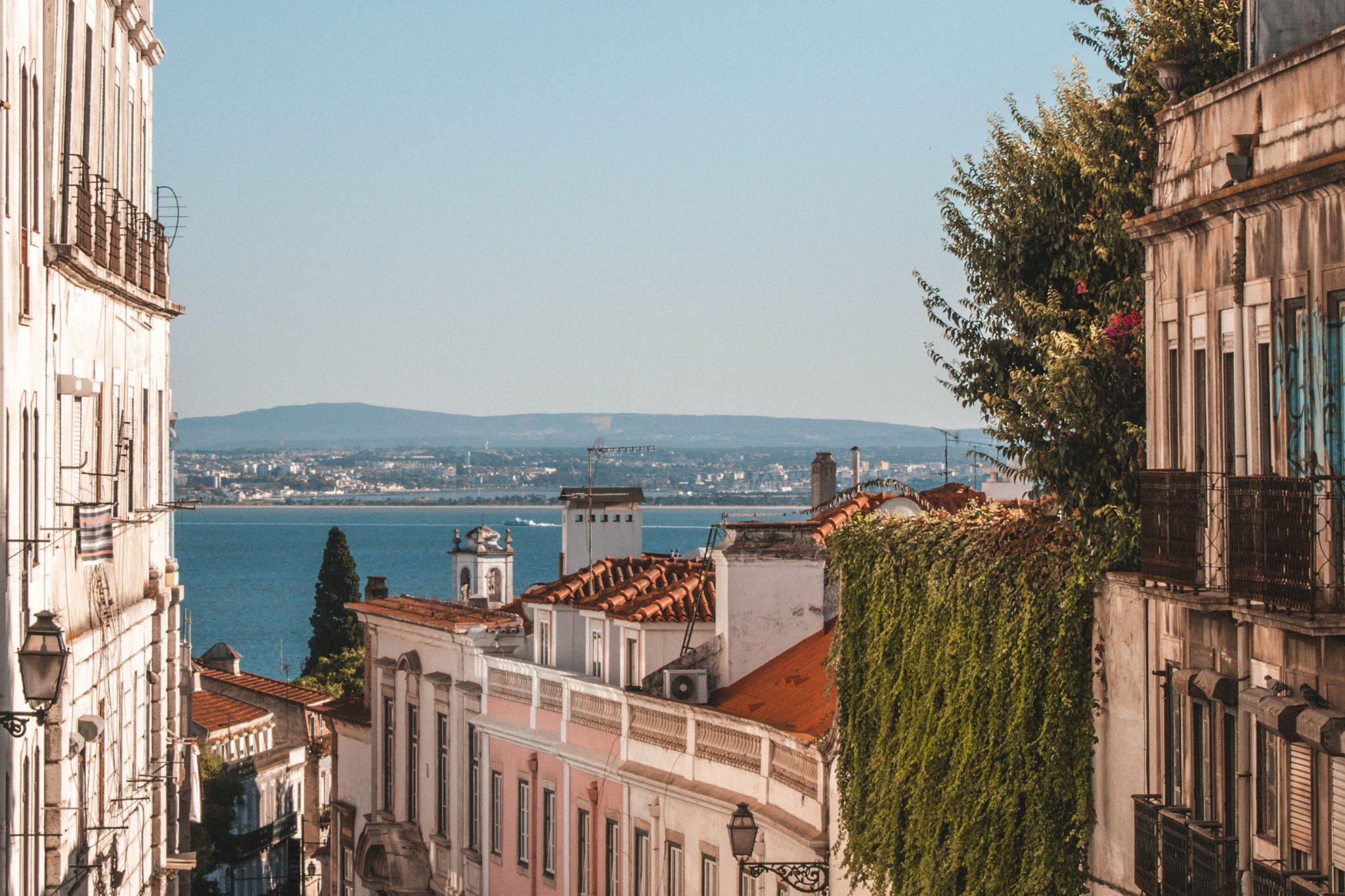 Lisboa dicas de viagem