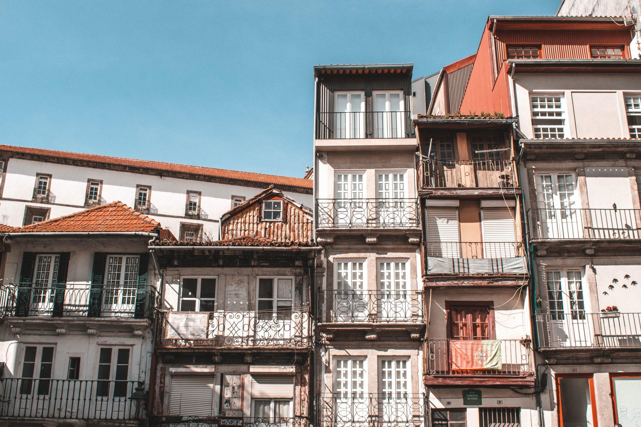 Moeda e Câmbio em Portugal